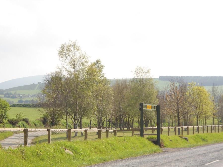 Railway walk 2