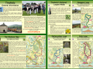 Discover Tinahely Map