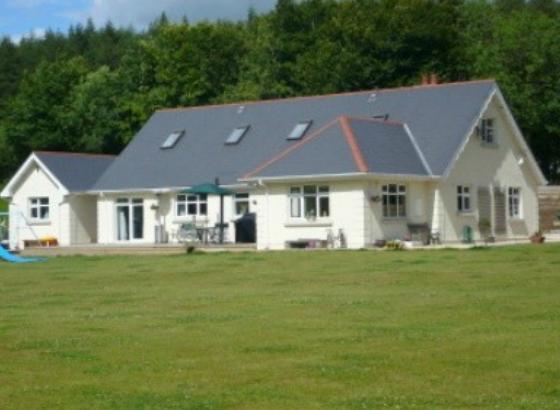 Annagh Vale