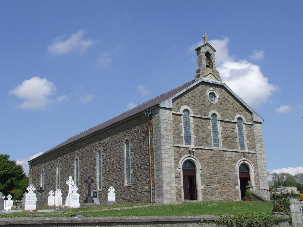 St._Kevin's_Church_Kilavaney_Tinahely