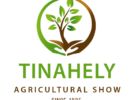 Tinahely Agricultural Show