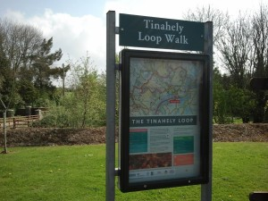 loop walk photo