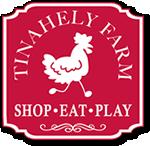 tinahely-farm-logo