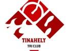 Tinahely Duathlon 2015